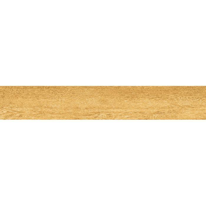 EW1041-15 エグザウッド イングリッシュブラウンオーク