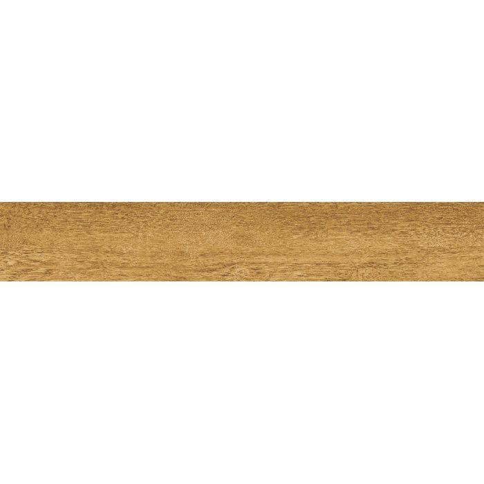 EW1042-15 エグザウッド イングリッシュブラウンオーク