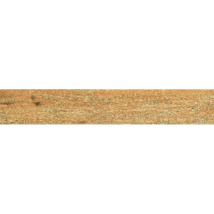 EW1052-15 エグザウッド アラバスターオーク