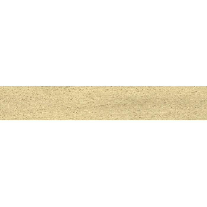 EW1061-15 エグザウッド パスカルオーク
