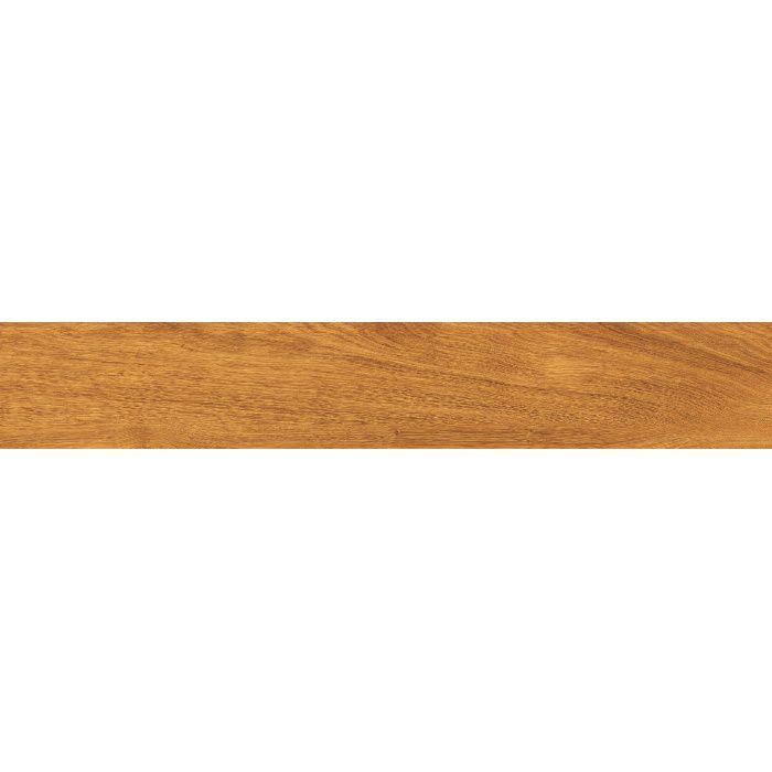 EW1083-15 エグザウッド リクレイムオーク