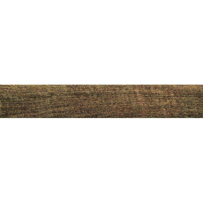 EW1102-15 エグザウッド 墨染オーク