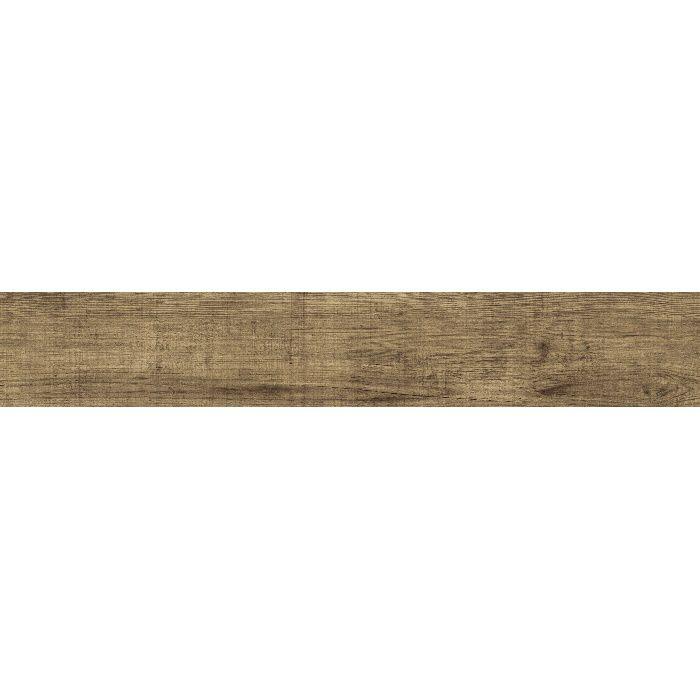 EW1212-15 エグザウッド ソーンカットパイン