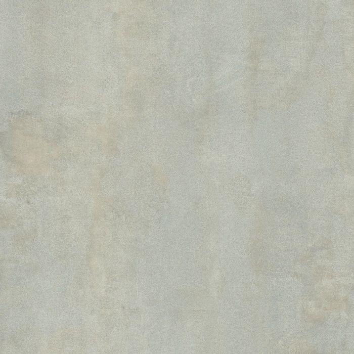 ES3032-45 エグザストーン エターナルメタル