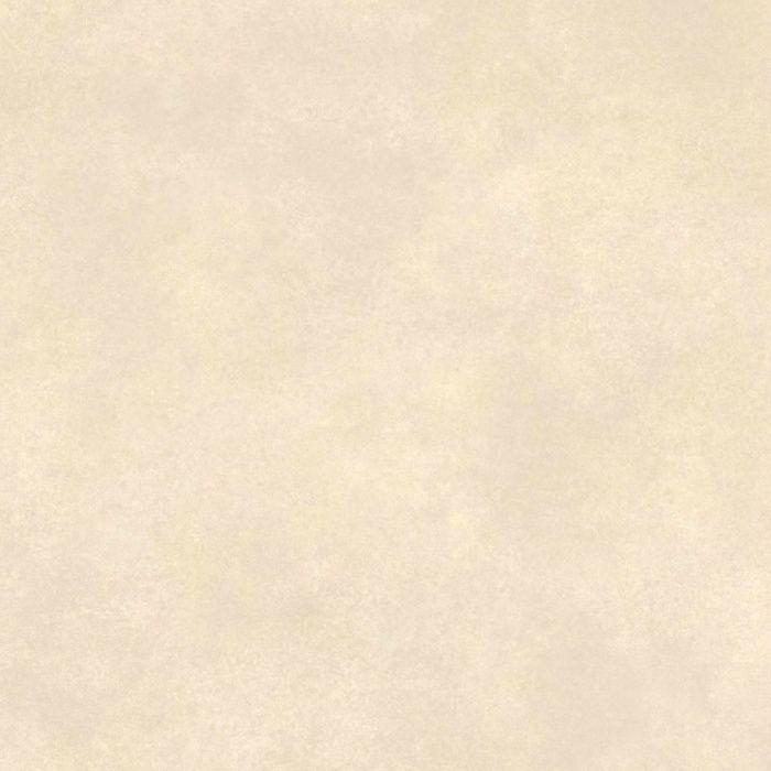 ES3091-45 エグザストーン テラロッサ