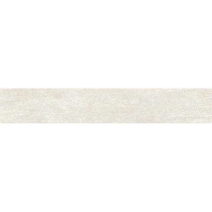 ES3171-15 エグザストーン マテリアルカット