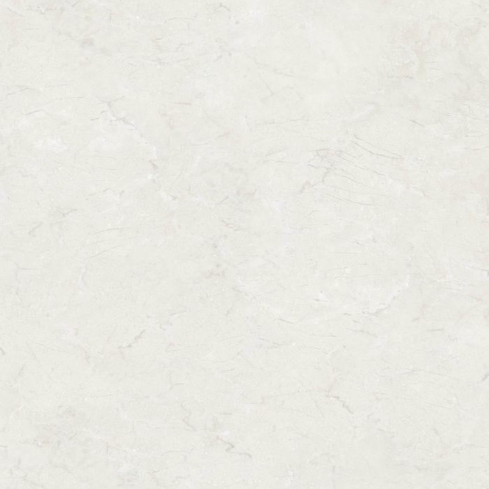 ES3281-45 エグザストーン クレママーフィル