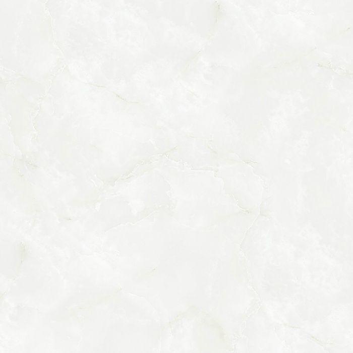 ES3381-45 エグザストーン ホワイトオニキス