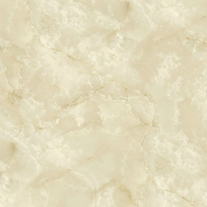 ES3382-45 エグザストーン ホワイトオニキス