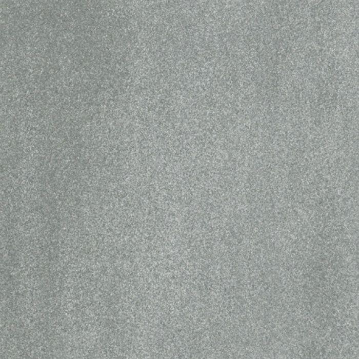 VFS606 ベスタフロア(ストーン) サンドフロー