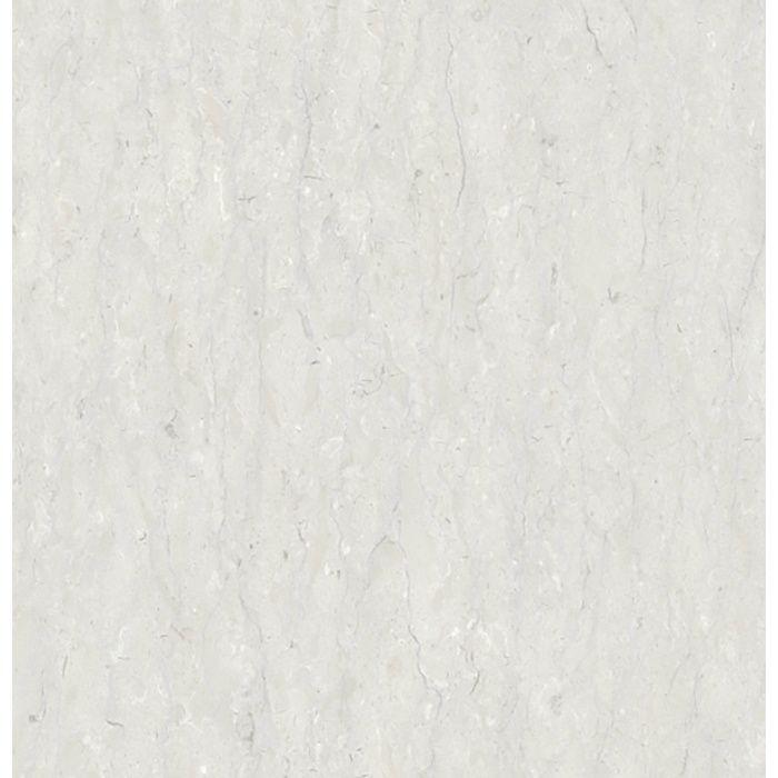 VFS771 ベスタフロア(ストーン) タイガーホワイト