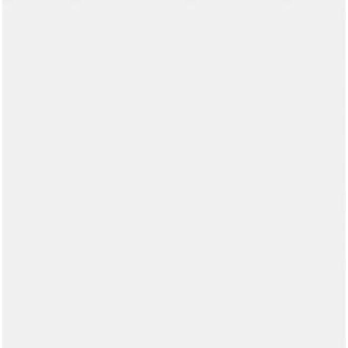 RE9001-50 置敷きビニル床タイル リファインバッグエグザ ニューロジックタイル