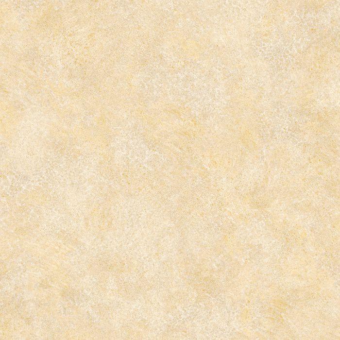 RE7233-50 置敷きビニル床タイル リファインバッグエグザ ブラッシュライン