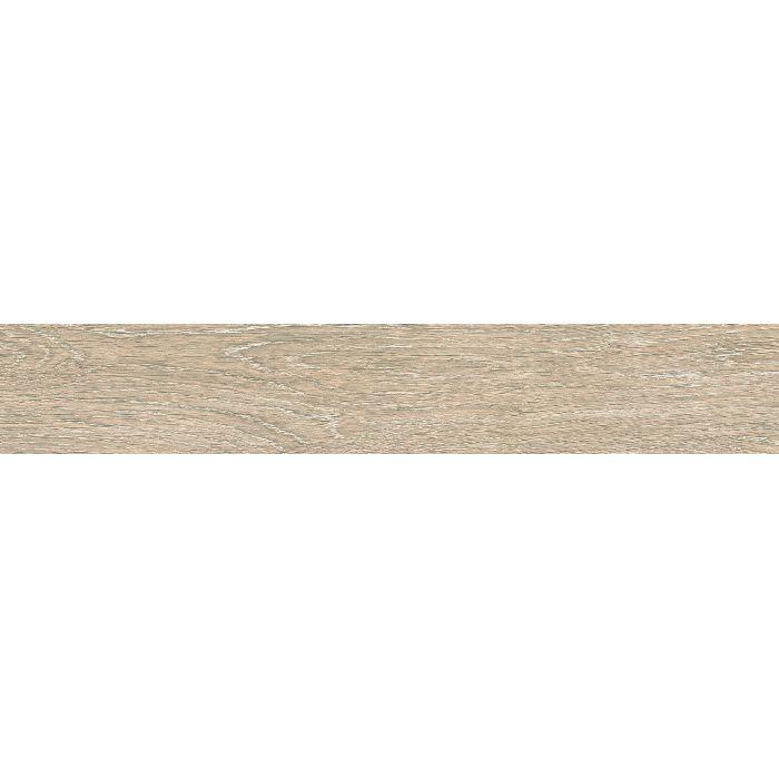 RE5053-15 置敷きビニル床タイル リファインバッグエグザ アラバスターオーク