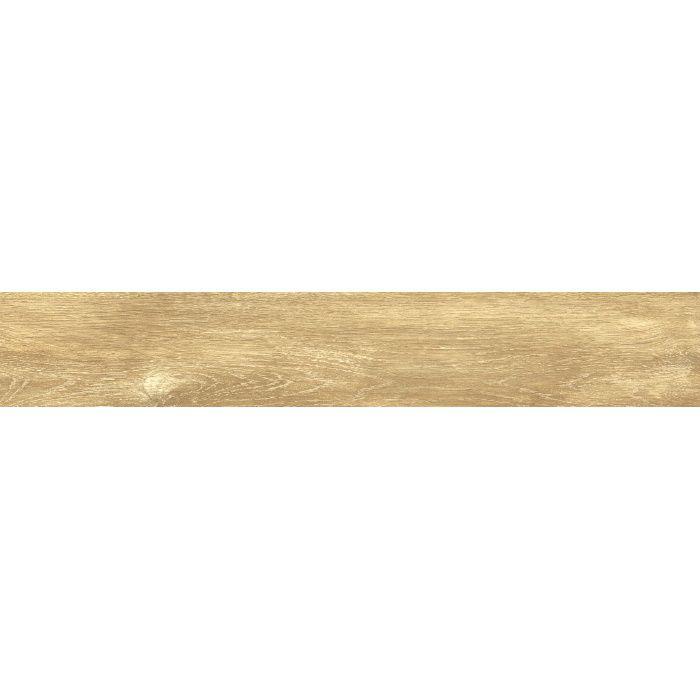 RE5071-15 置敷きビニル床タイル リファインバッグエグザ パロットオーク