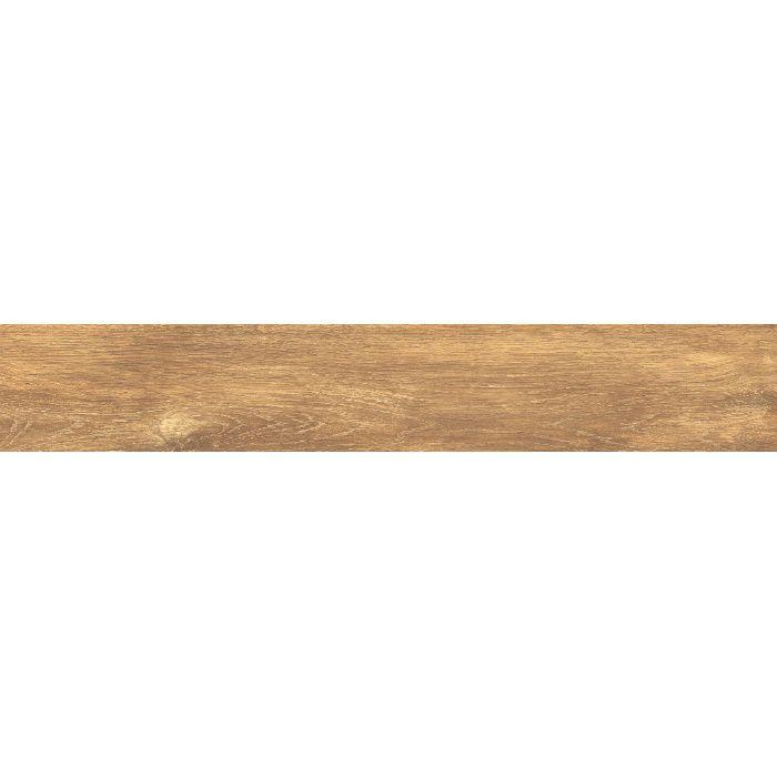 RE5072-15 置敷きビニル床タイル リファインバッグエグザ パロットオーク