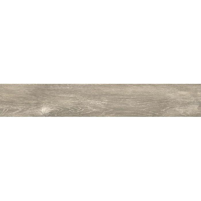 RE5073-15 置敷きビニル床タイル リファインバッグエグザ パロットオーク