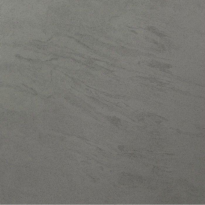 SPH6-5N セラミックタイル スフィンクス 磨きタイプ