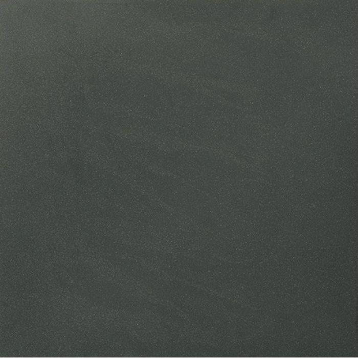 SPH6-6N セラミックタイル スフィンクス 磨きタイプ
