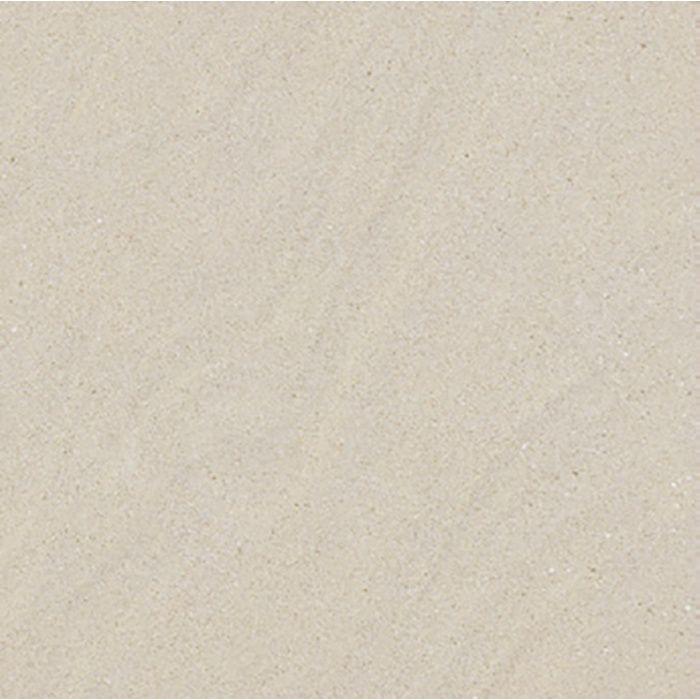 CRO-LI6013P-L セラミックタイル リブラート 磨きタイプ