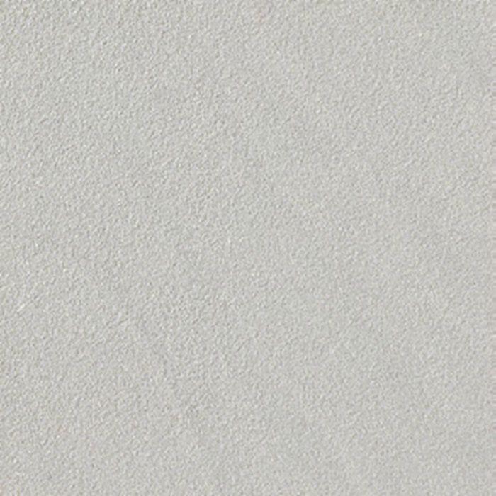CRO-LI6014G-L セラミックタイル リブラート ラフタイプ