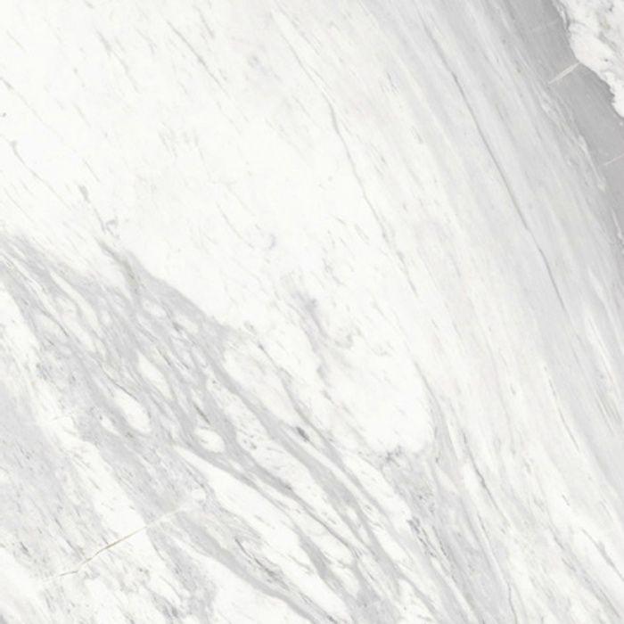 CROPR6066P-L セラミックタイル プレミアムマーブル 磨きタイプ