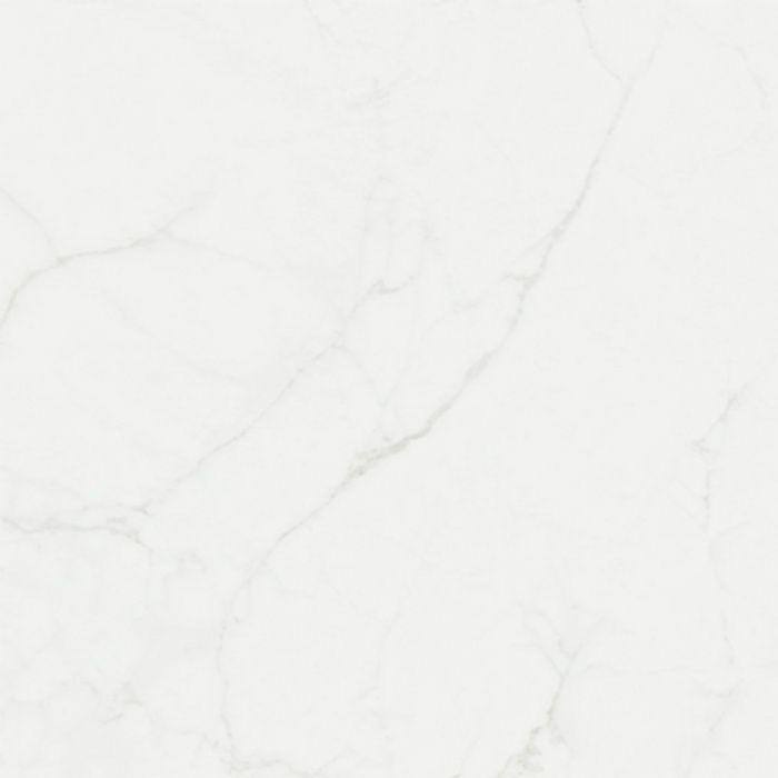 CROPR6076-L セラミックタイル プレミアムマーブル マットタイプ