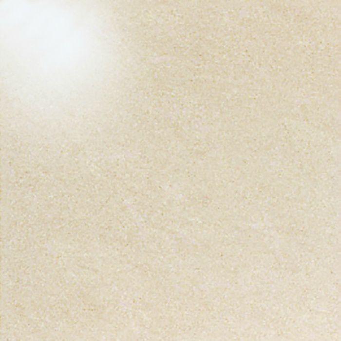P67542N セラミックタイル マルチネーション 磨きタイプ