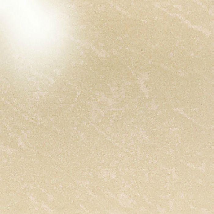 P67543N セラミックタイル マルチネーション 磨きタイプ