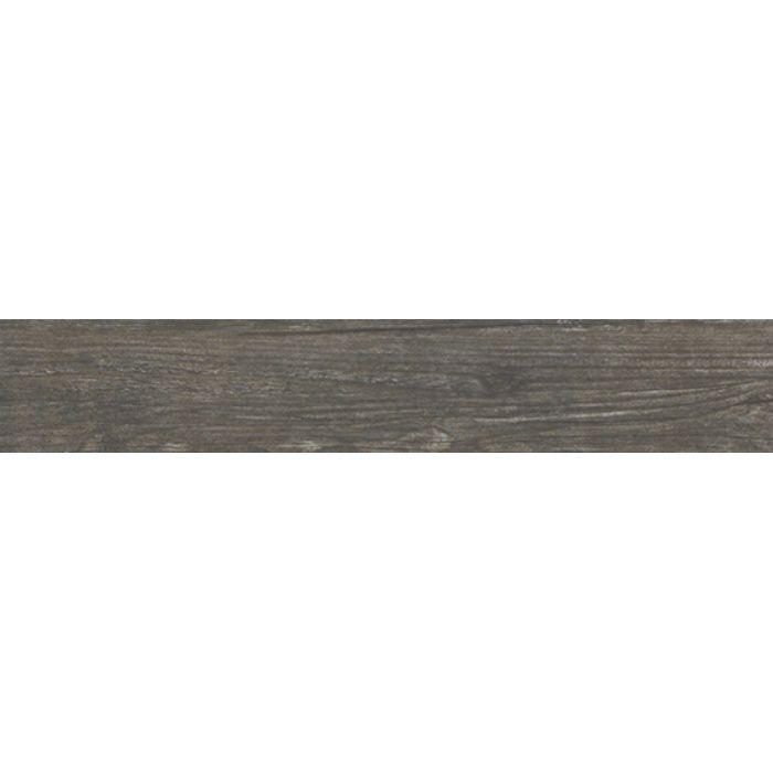 CROSA15670G セラミックタイル WOOD サバナ ウッドタイプ