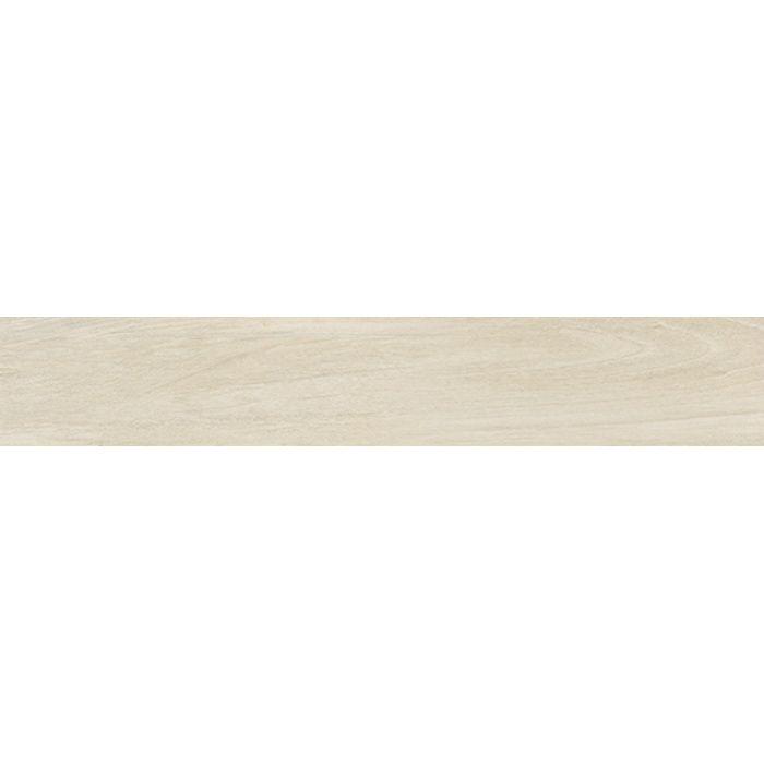 CRONA15910 セラミックタイル WOOD ナチュラリア ウッドタイプ