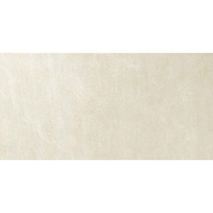 RU67 セラミックタイル STONE-MATT- ナディール マットタイプ