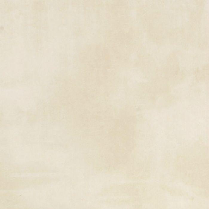 CROIN60844-L セラミックタイル STONE-MATT- インフィニティアラ ラフタイプ