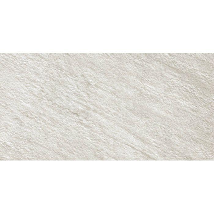 CROCO15310 セラミックタイル STONE-MATT- コスモスランド ラフタイプ