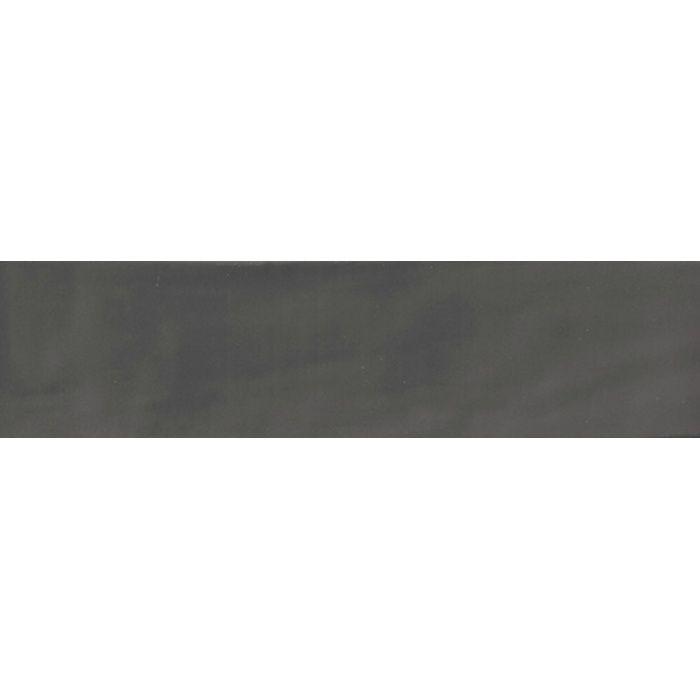 CRORE3720 セラミックタイル WALL リブレックス ガラスモザイク