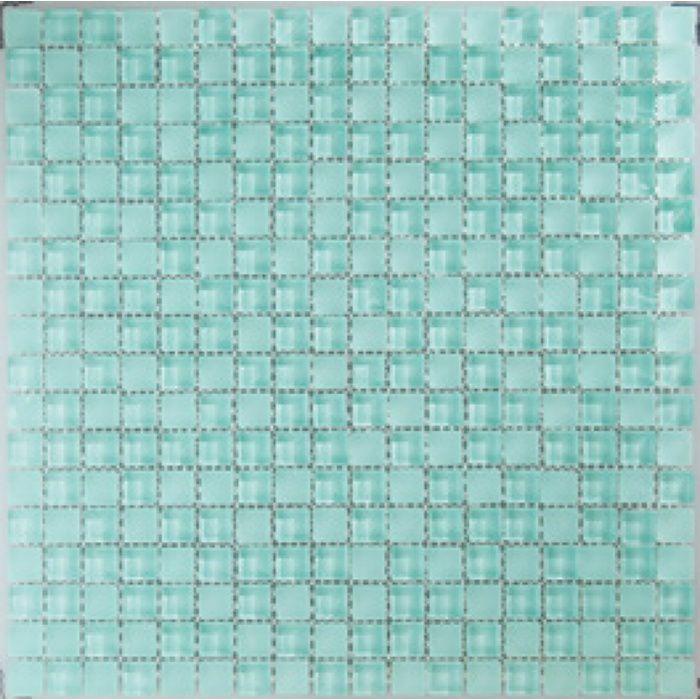 CROAQ1520 セラミックタイル WALL フェアリーティア ガラスモザイク
