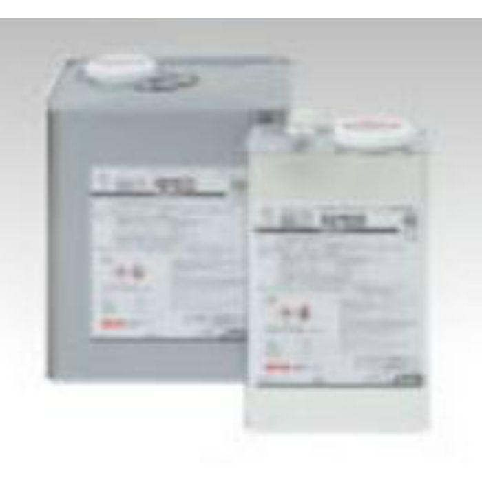FB7500 接着剤 5kg/缶