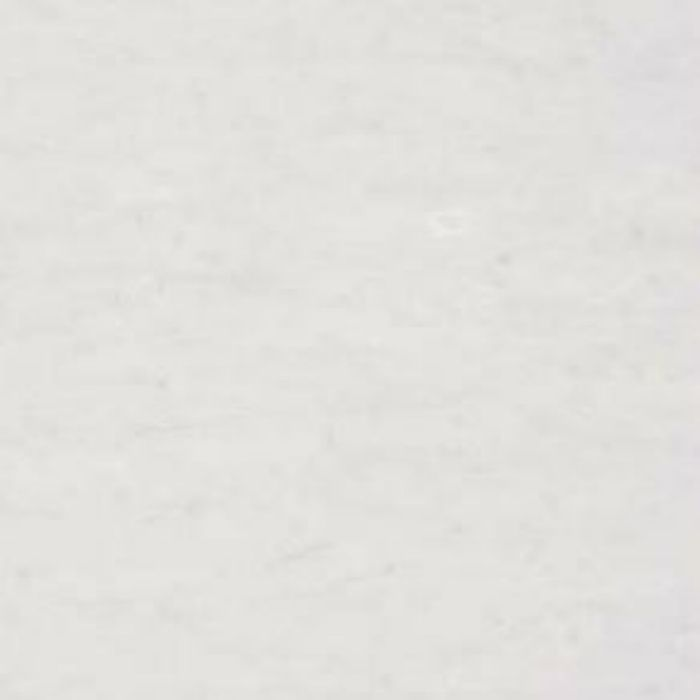 VH4001 お手軽バリューフロア ホームベスタ タイガーホワイト