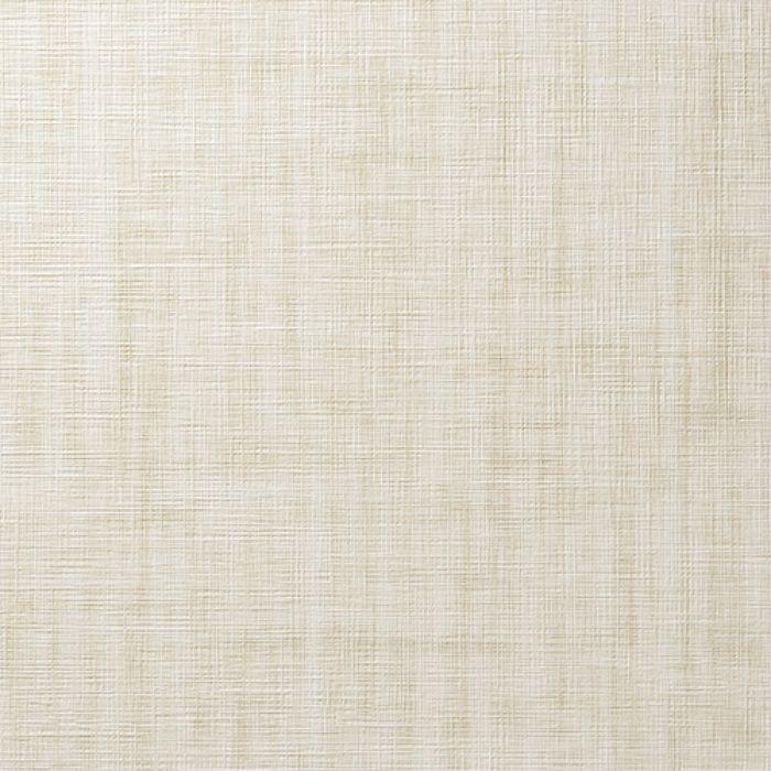 RF-6014 フレッシュ 空気を洗う壁紙 クラフトライン 不燃 薫風 利休白茶