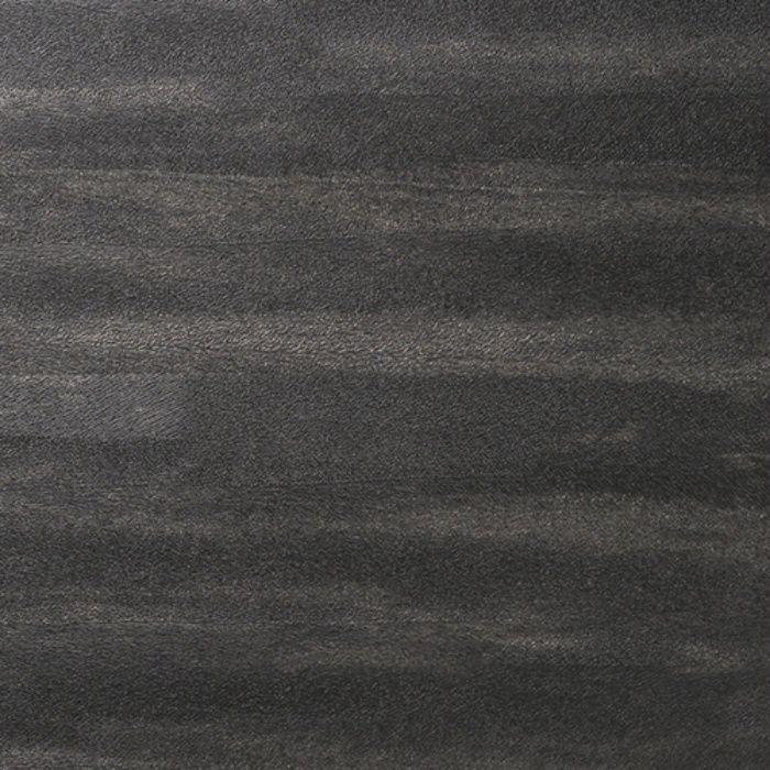 RF-6041 フレッシュ 空気を洗う壁紙 クラフトライン 不燃 翠嶺