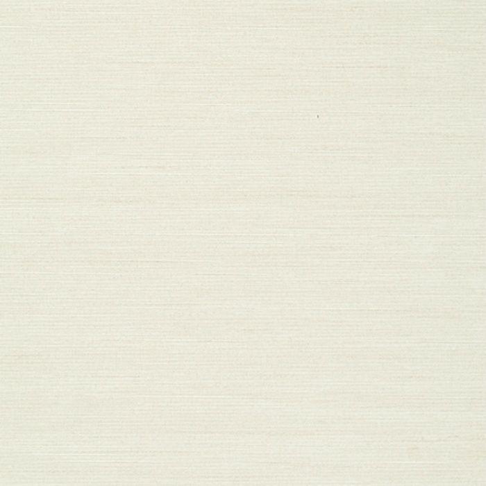 RF-6113 フレッシュ 空気を洗う壁紙 クラフトライン 不燃 夕凪