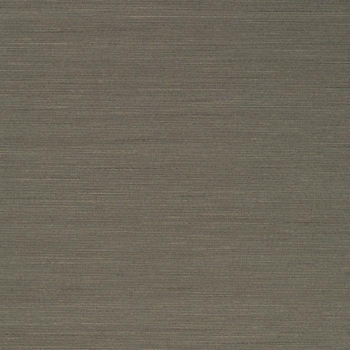 RF-6116 フレッシュ 空気を洗う壁紙 クラフトライン 不燃 夕凪