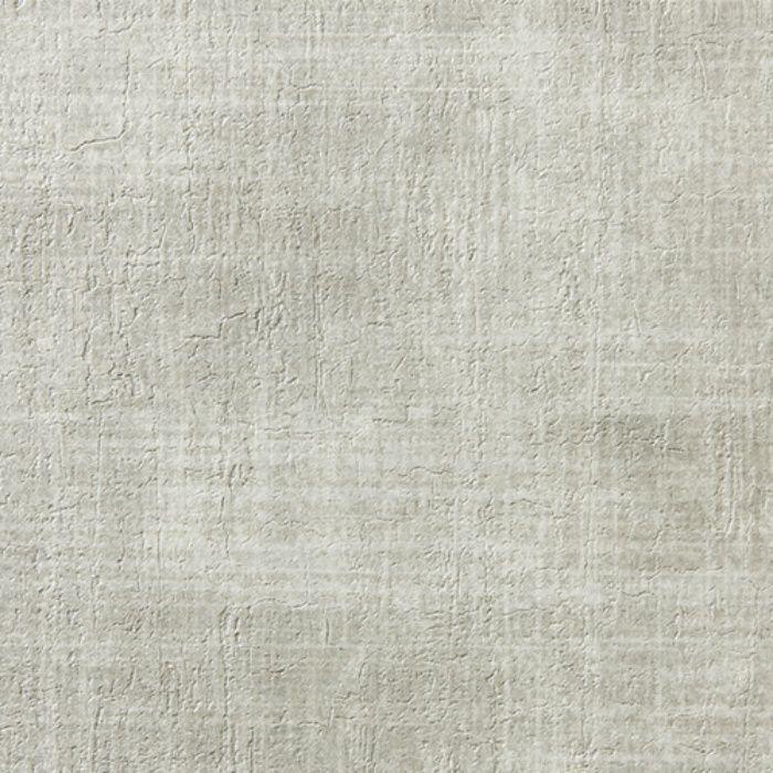 RF-6192 フレッシュ 空気を洗う壁紙 クラフトライン 不燃 月影