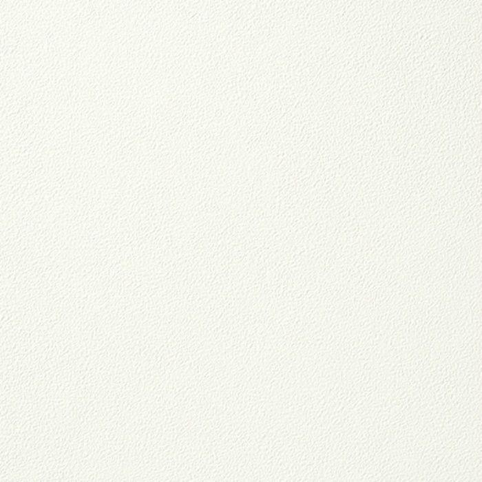 RF-6201 フレッシュ 空気を洗う壁紙 ペイントタッチ天井 不燃 Roller Coat Neutral