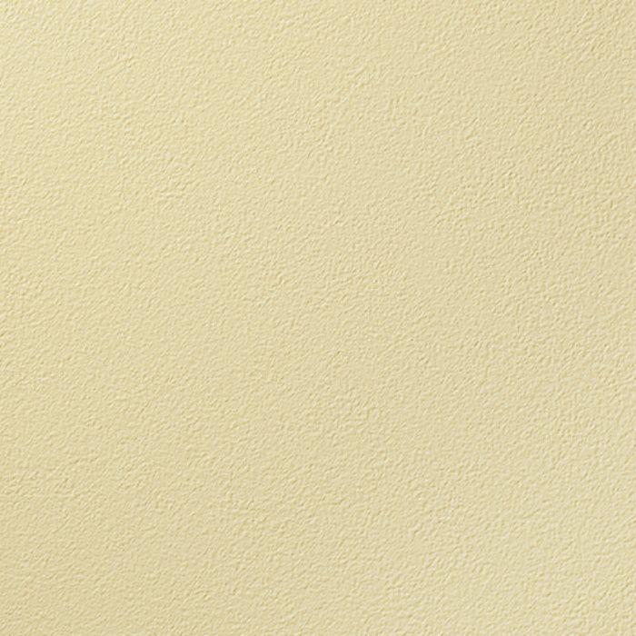 RF-6221 フレッシュ 空気を洗う壁紙 撥水コート・表面強化 不燃