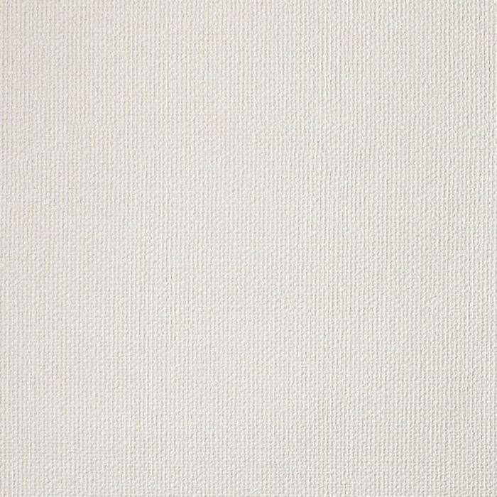 RF-6227 フレッシュ 空気を洗う壁紙 撥水コート・表面強化 不燃