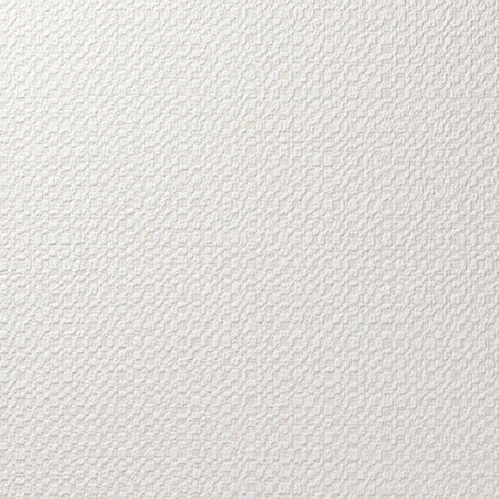 RF-6243 フレッシュ 空気を洗う壁紙 ボリュームタイプ 不燃