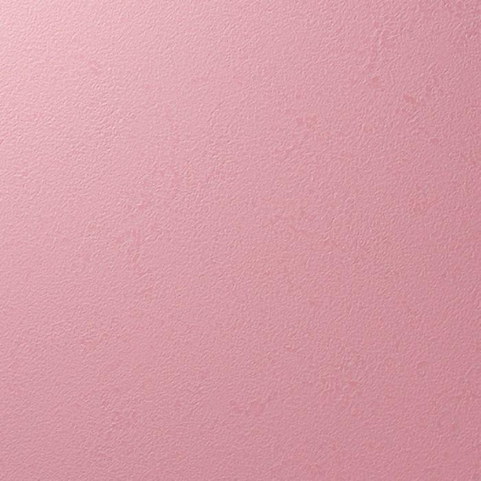 RF-6279 フレッシュ 抗菌・汚れ防止壁紙 スーパーハード「幼児の城」 Red 不燃 ペオニー