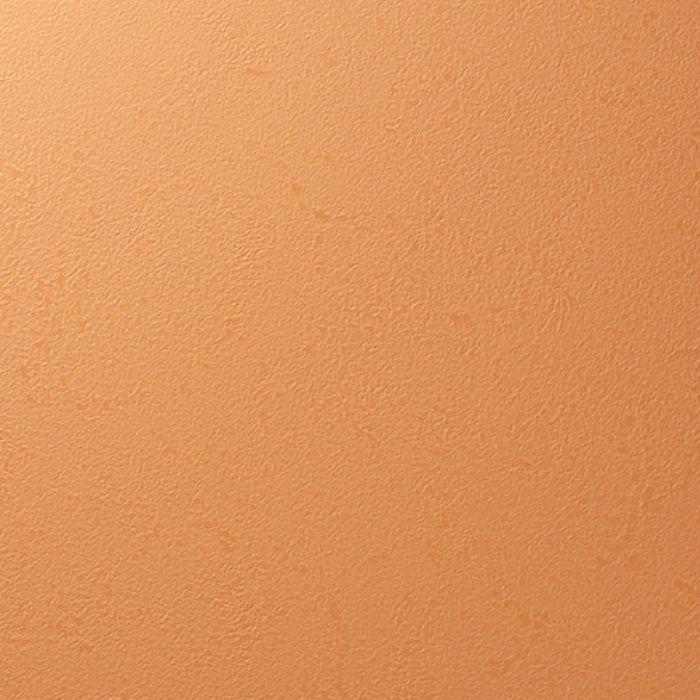 RF-6284 フレッシュ 抗菌・汚れ防止壁紙 スーパーハード「幼児の城」 Orange 不燃 オレンジ