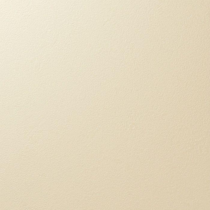RF-6286 フレッシュ 抗菌・汚れ防止壁紙 スーパーハード「幼児の城」 Yellow 不燃 ペア